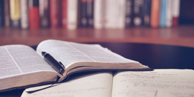 The Biblical Qualities of True Leadership